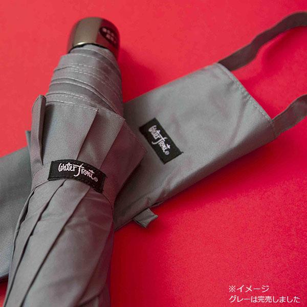 プレミアム富山サンダーbig70折り畳み傘